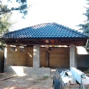 2011-10-04 10.05.45